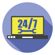 BluLin_Icon_24-7_Service_72dpi
