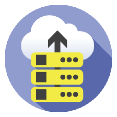 BluLin_Icon_Server_Cloud_72dpi