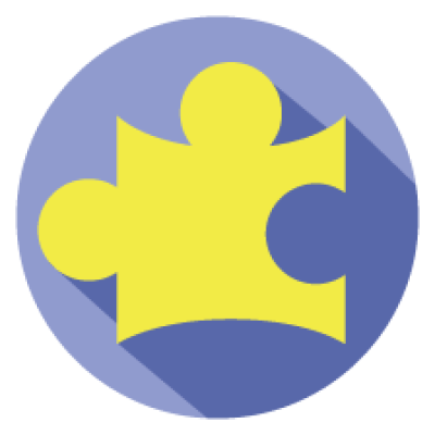 BluLin_Icon_Solutions_Puzzle_72dpi